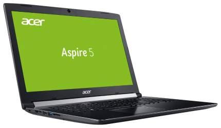 Ноутбук Acer Aspire 5 A517-51G-32F5 NX.GVPER.009