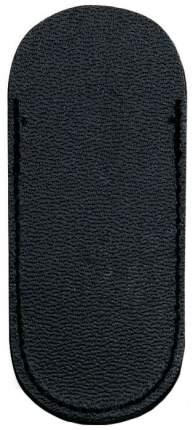 Чехол для ножей Victorinox 4.0466 74 мм черный