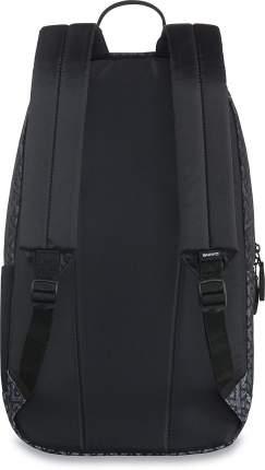 Городской рюкзак Dakine Switch Stacked 21 л