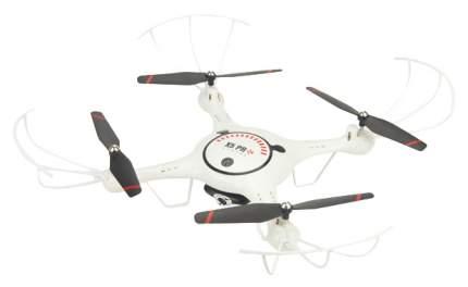 Радиоуправляемый квадрокоптер SkyMoto SK-18