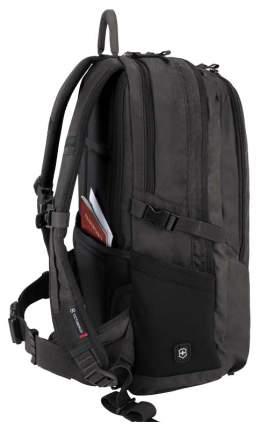 Рюкзак Victorinox Altmont 3.0 Deluxe Backpack 17'' 32388001