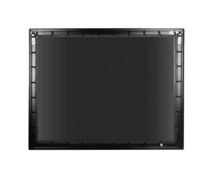 Экран для видеопроектора Cactus FrameExpert CS-PSFRE-300X169