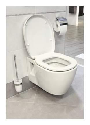 Сиденье для унитаза IDEAL STANDARD E712701