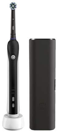 Электрическая зубная щетка Braun Oral-B PRO 750 D16.513.UX