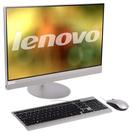 Моноблок Lenovo IdeaCentre 520-24IKU F0D200AMRK
