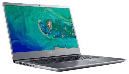 Ультрабук Acer Swift 3 SF314-54G-82LL NX.GY0ER.004