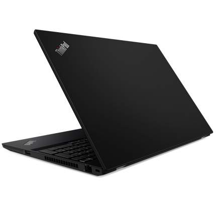Ноутбук Lenovo ThinkPad T590/20N4000JRT