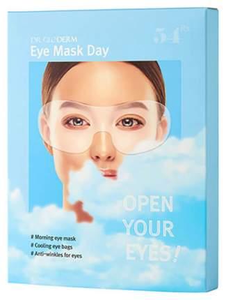 Маска для глаз Dr.Gloderm Eye Mask Day 8,5 г