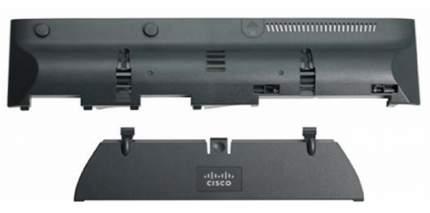 Подставка для IP-телефона Cisco CP-DOUBLFOOTSTAND