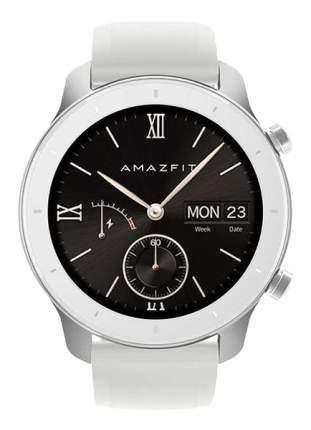 Смарт-часы Xiaomi Amazfit GTR A1910 White