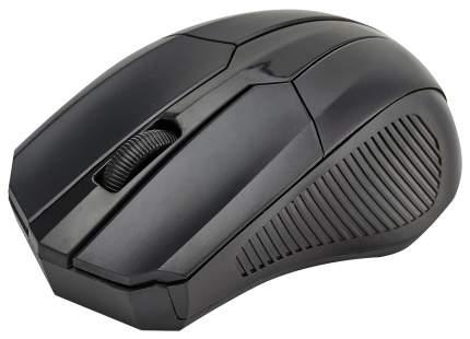 Беспроводная мышь ExeGate SR-9034 Black