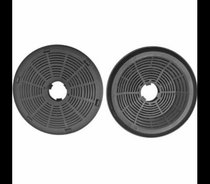 Комплект фильтров Mayer&Boch 1000WF для вытяжкек