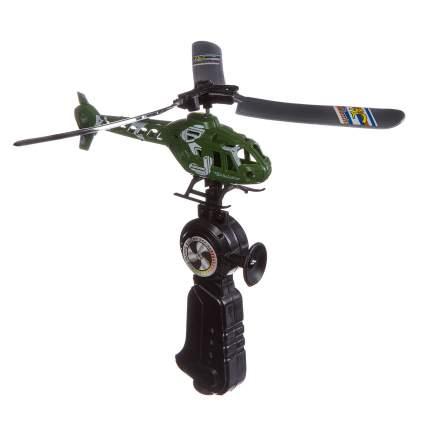 """Вертолёт с запускающим устройством """"Властелин неба"""", арт. 8035"""