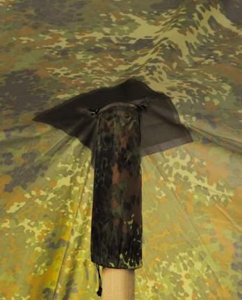 Тент Alexika Mark камуфляж 3 x 3 м