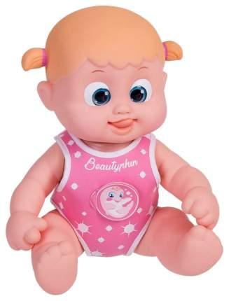 Плавающая кукла Bouncin' Babies с дельфином 35 см Cife Spain Business