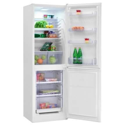Холодильник Nordfrost NRB 119NF 032