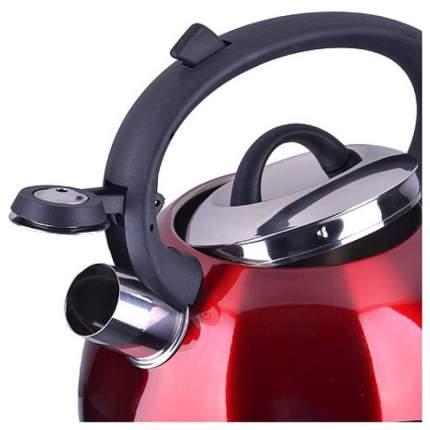 Чайник для плиты Mayer&Boch MB-28207