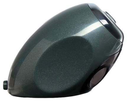 """Точилка электрическая BRAUBERG """"Bullet"""", 1 отв, пит от 220В/USB, спиралевидн лезвие 228422"""