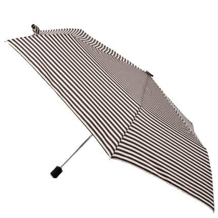 Зонт-автомат Flioraj 6094 бежевый