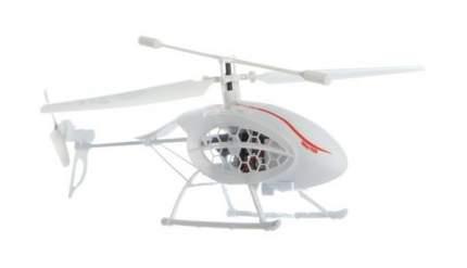 Радиоуправляемый вертолет Silverlit Феникс