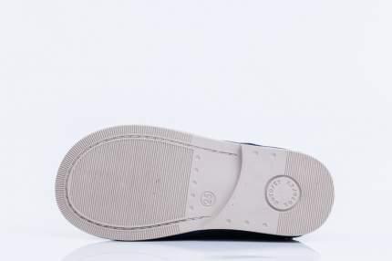 Ботинки с кож.подкладкой для девочек Котофей р.26, 332102-21 летние