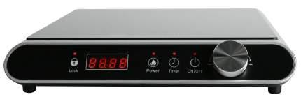 Настольная электрическая плитка GEMLUX GL-IP55A