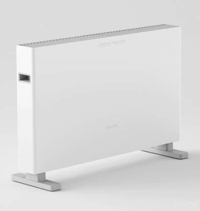 Обогреватель воздуха Xiaomi Smartmi Chi Meters Heater White LRH6001CN