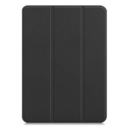 """Чехол IT BAGGAGE для Apple iPad PRO 2018 12.9"""" Black"""