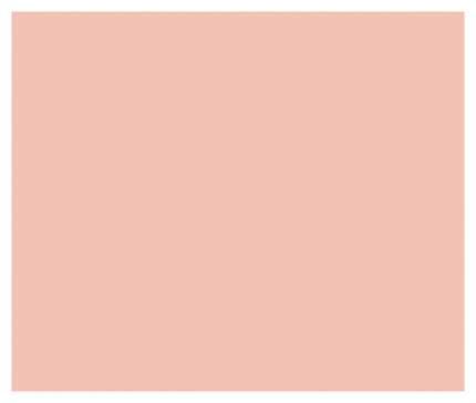 Акриловая краска Maimeri Acrilico M0924106 неаполитанский желто-красный 200 мл
