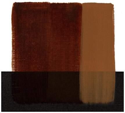 Масляная краска Maimeri Artisti коричневый стил де грен 40 мл