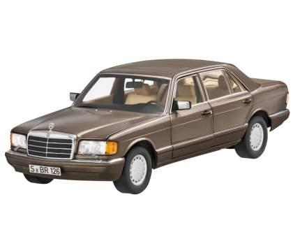 Коллекционная модель Mercedes-Benz B66040646
