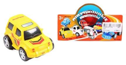Внедорожник Shenzhen Toys Джип G21