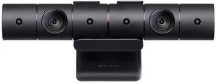 Шлем Sony 50070924 CUH-ZVR2