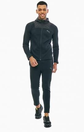 Спортивный костюм Puma 85408801, черный, S INT