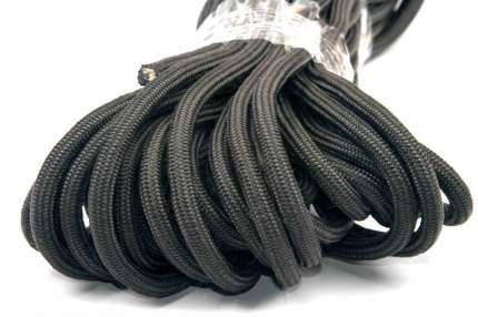 Веревка 8 мм х 20 м