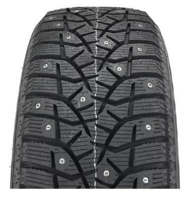 Шины Bridgestone Blizzak Spike-02 235/45 R18 98T XL шип (CAE PXR01085S3)