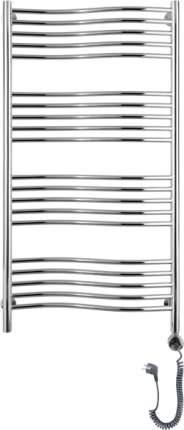 Полотенцесушитель электрический Флюид 1200х600 правый Сунержа арт. 00-0525-1260