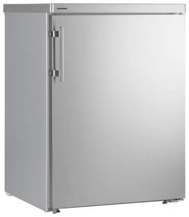 Холодильник LIEBHERR TPESF 1714-21 Silver