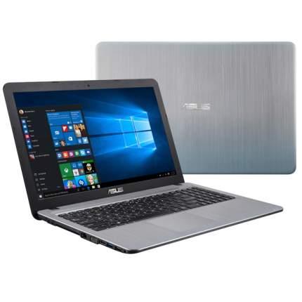 Ноутбук ASUS X540SA-XX079T