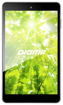 Планшет Digma Optima 8001M 8Gb Wi-Fi