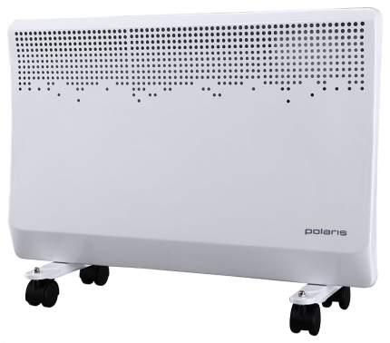Конвектор Polaris PCH 1585 Белый