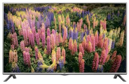 LED Телевизор Full HD LG 49LF550V