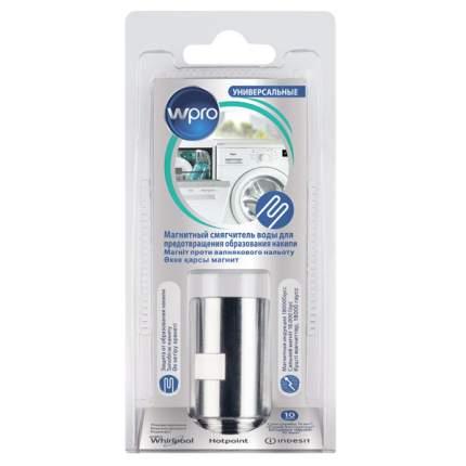 Фильтр для смягчения воды Wpro MWC173