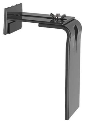 Крепежный зажим на телевизор для сенсора Kinect Venom Universal Gaming TV Mount VS2852