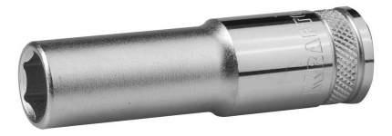 Торцевая головка Kraftool 27807-12_z01