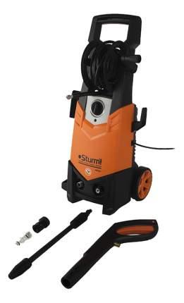 Электрическая мойка высокого давления Sturm! PW9223