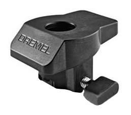 Шлифовальная платформа для гравера DREMEL 26150576JA