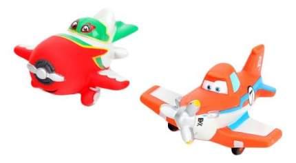 """Набор из 2-х игрушек для купания """"играем вместе"""" 178r-pvc"""
