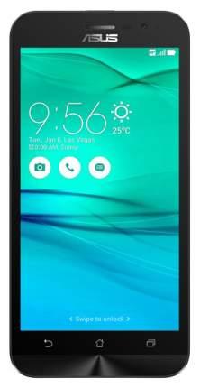 Смартфон Asus Zenfone GO ZB500KG 8GB White (1B013RU)
