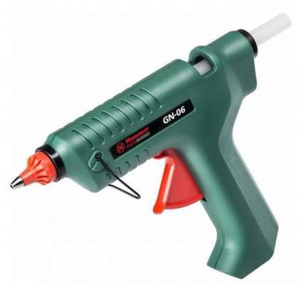 Сетевой клеевой пистолет Hammer GN-06 273271